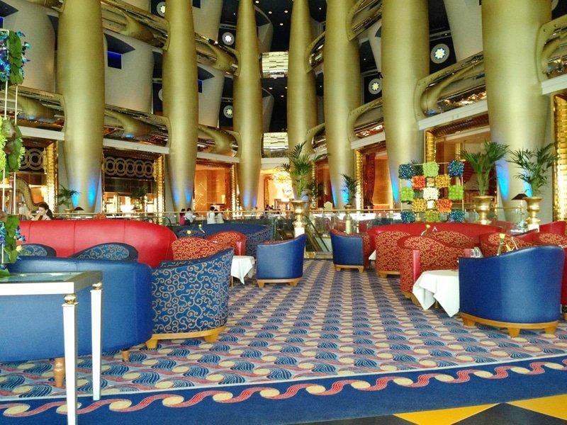 Photo of مطعم صحن الدار
