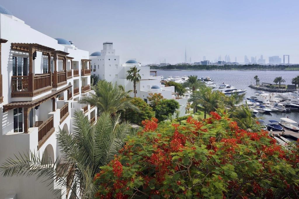 Photo of فندق بارك حياة دبي