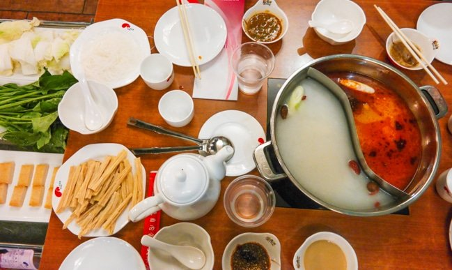 Photo of مطعم اكسووي ينغ انترناشونال في شارع بانياس
