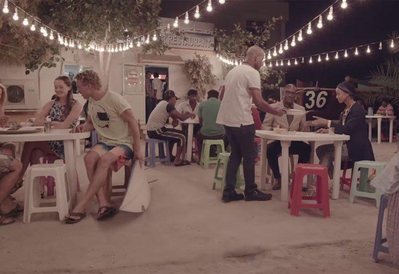 صورة مطاعم ذات أسعار معقولة في دبي