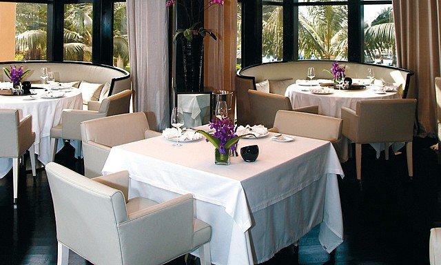 صورة مطعم رودس توينتي تن