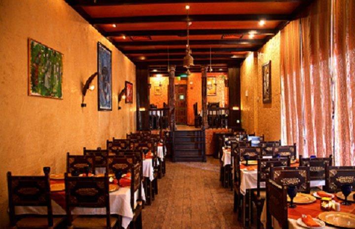 Photo of مطعم ساي دهام في عود ميثاء