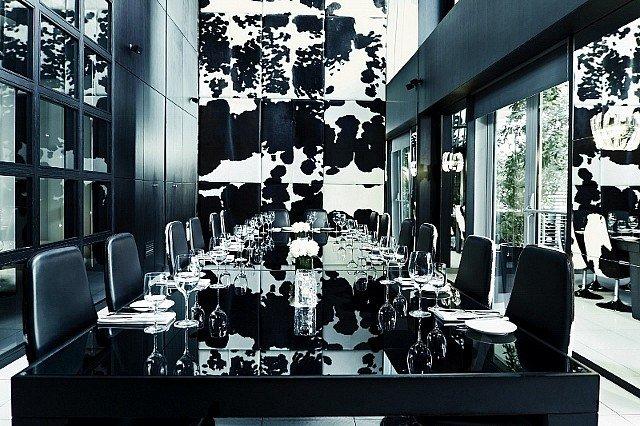 صورة مطعم غاوتشو في دبي