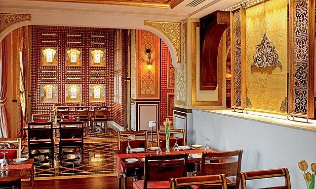 Photo of مطعم لاليزار للمأكولات التركية في دبي
