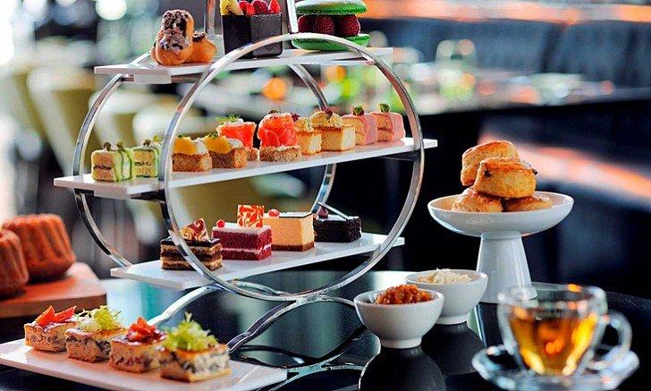 صورة أفضل 7 مطاعم فرنسية في دبي