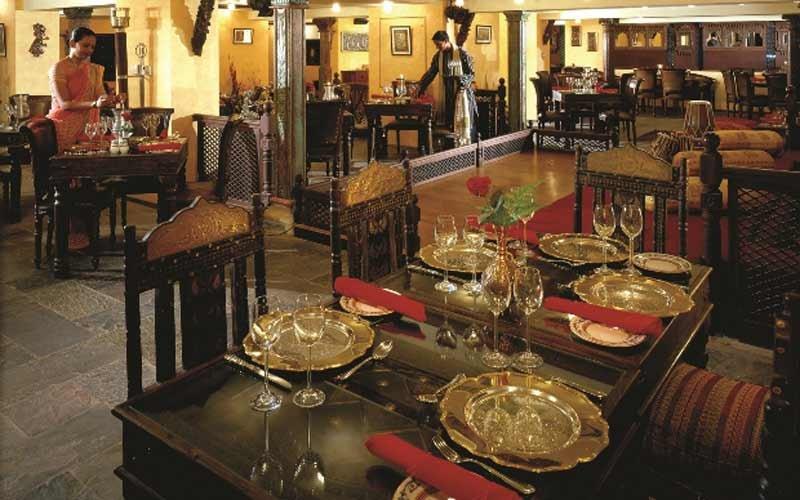 Photo of مطعم ممتاز محل في دبي