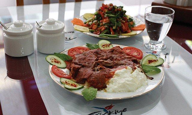 Photo of مطعم هاربوت في دبي