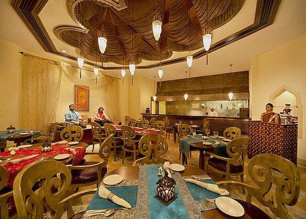 صورة مطعم هاندي في دبي
