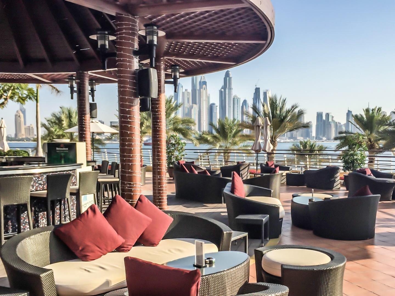 Photo of مطعم ويست 14 ستيك هاوس في دبي