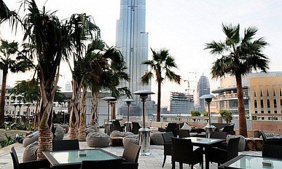 Photo of مطعم كالابار دبي