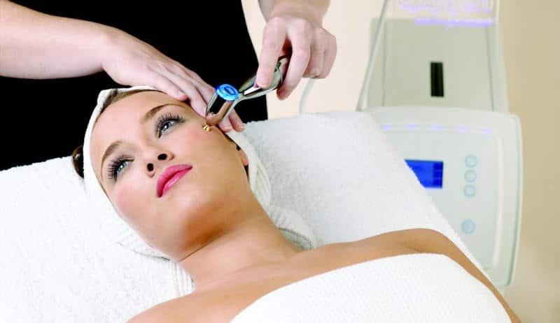 أطباء التجميل في دبي
