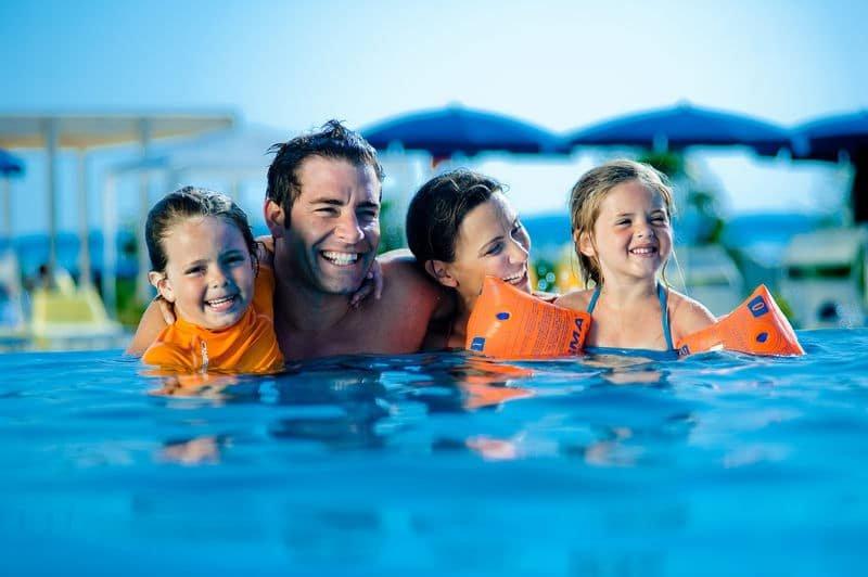 صورة أفضل الفنادق في دبي للعائلات