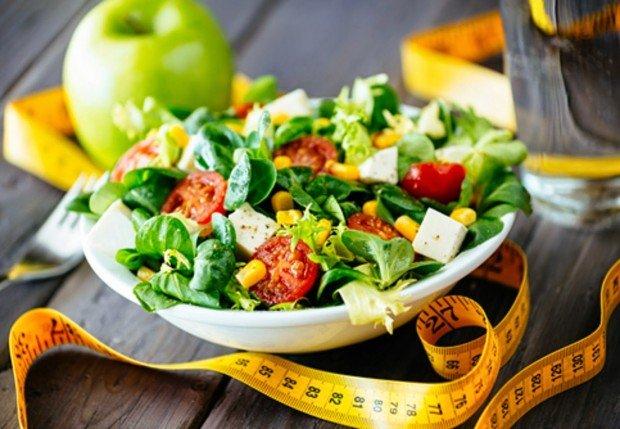 Photo of أفضل 7 مطاعم صحية في دبي