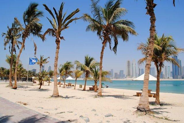 Photo of حديقة الممزر