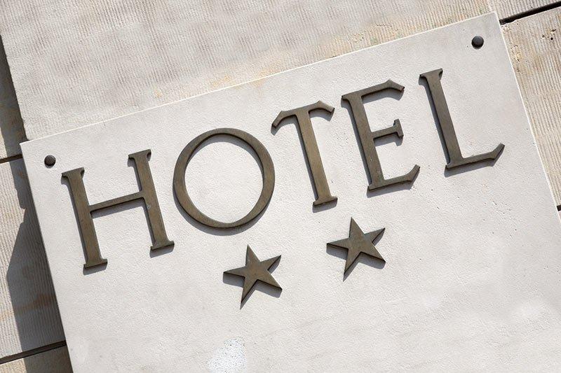 صورة افضل 7 من فنادق دبي نجمتين