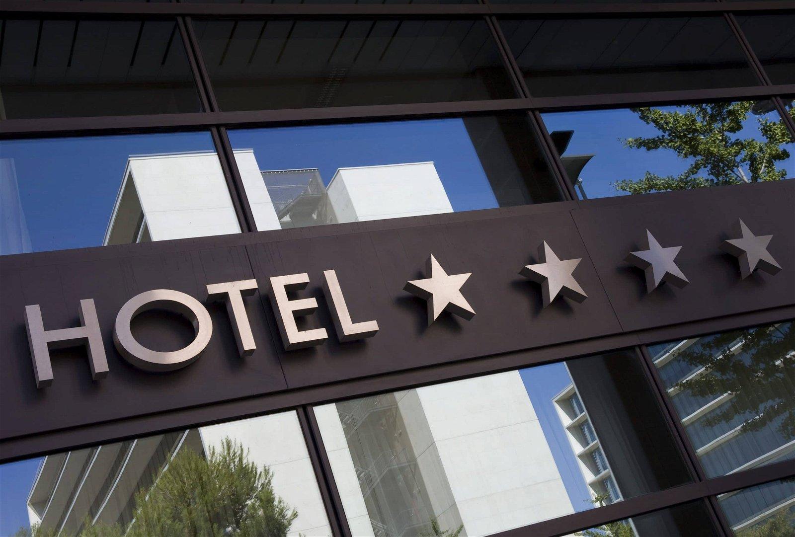 Photo of افضل 7 من فنادق دبي ٤ نجوم