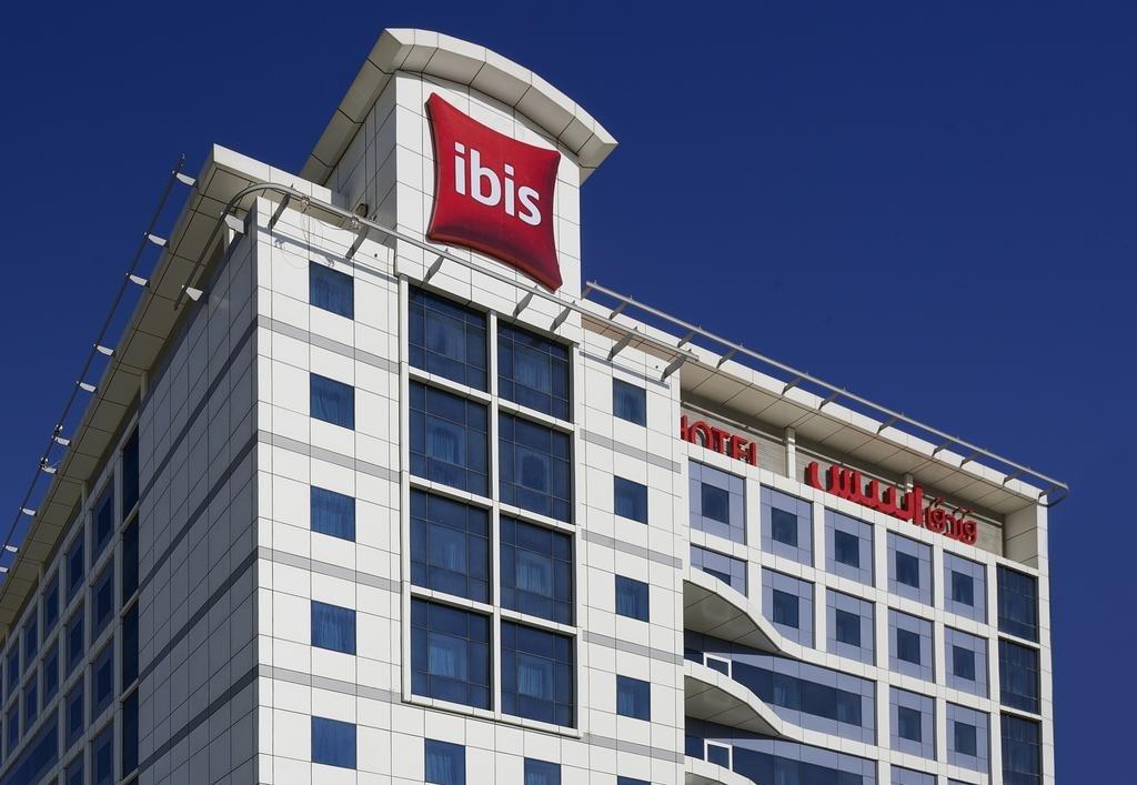 صورة فندق إيبيس البرشاء