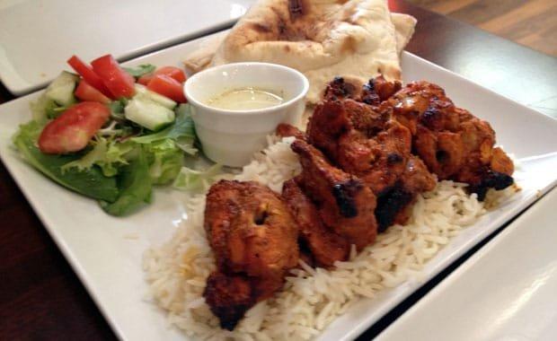 مطاعم رخيصة في دبي