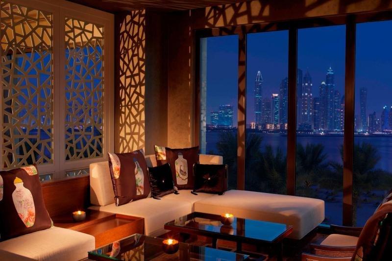 Photo of مطعم الموال في دبي