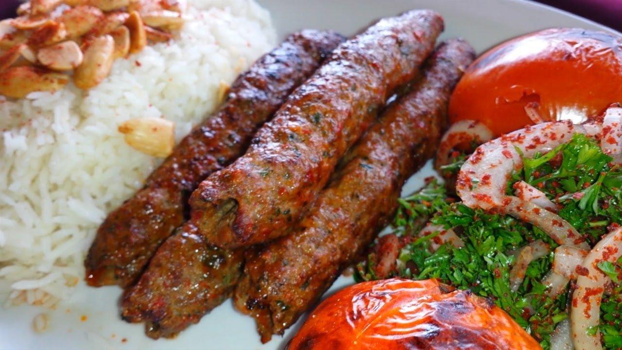 صورة مطعم باب الحارة في دبي