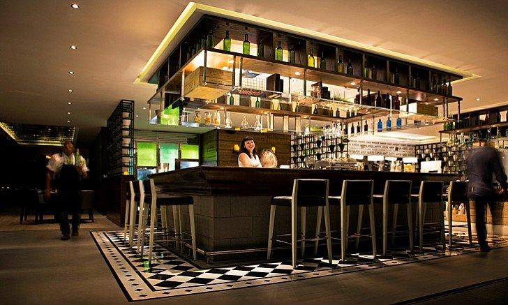 صورة مطعم بوكا دبي