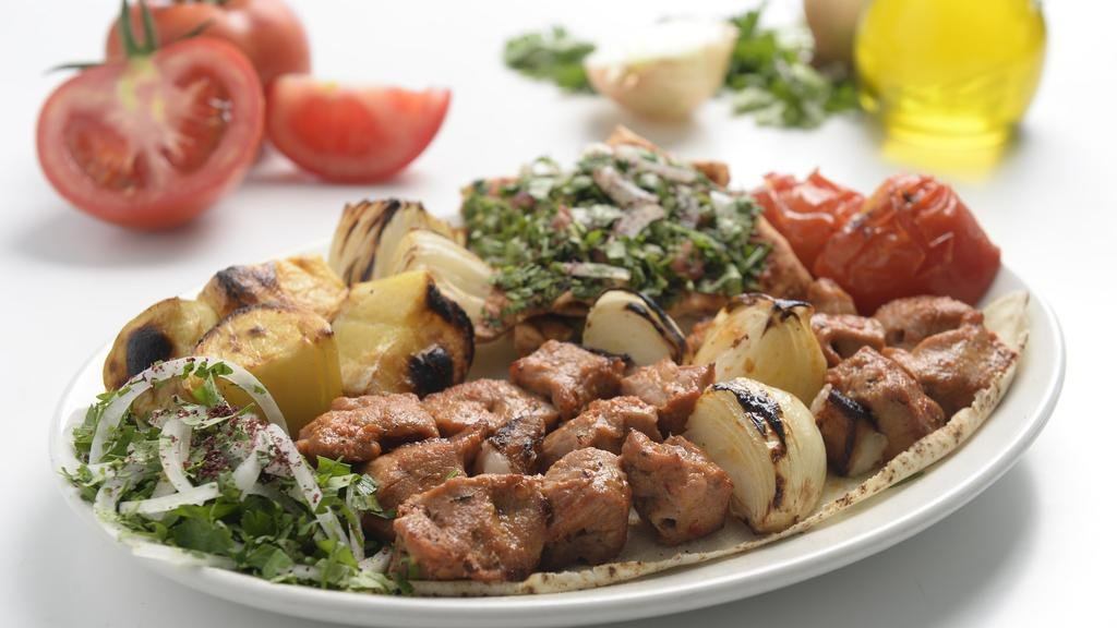 صورة مطعم كبابجي