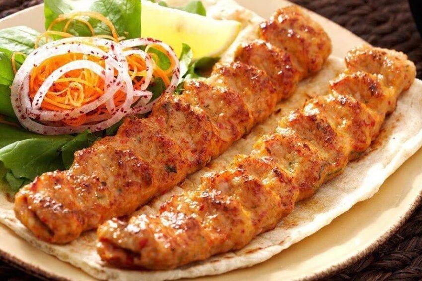 Photo of أفضل المطاعم التركية في دبي