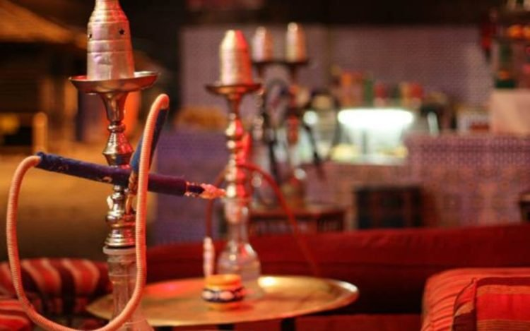 Photo of أفضل 12 من مقاهي شيشة في دبي