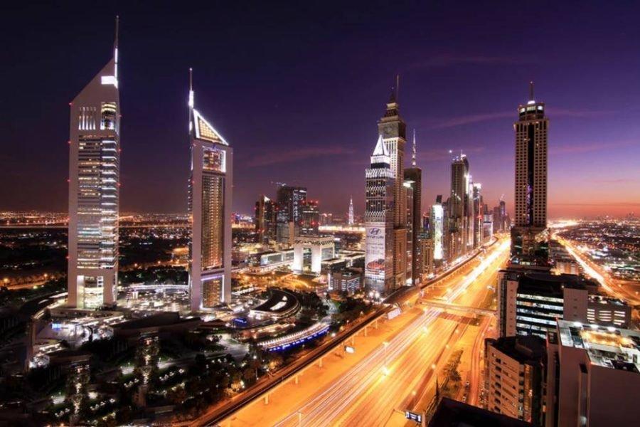 Photo of مطاعم ومقاهي تفتح ابوابها 24 ساعة في دبي