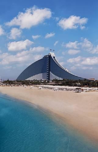 Jumeirah Beach3