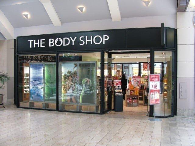أهم محلات التسوق في ديرة سيتي سنتر