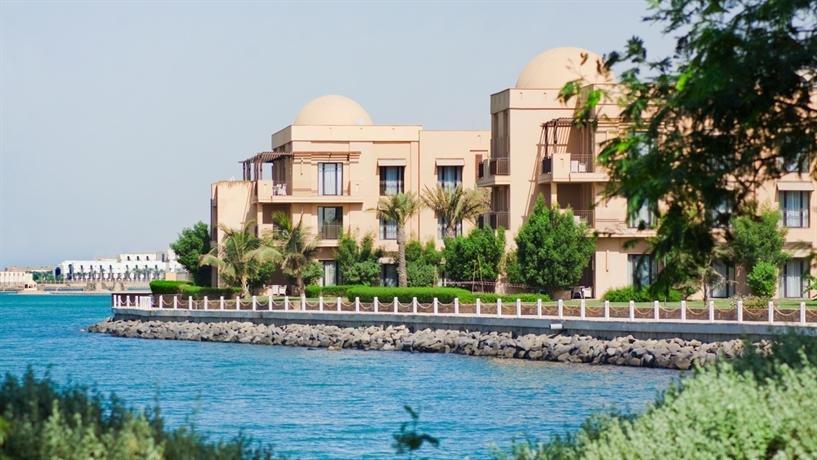 Photo of أبرز مطاعم ومقاهي فندق بارك حياة