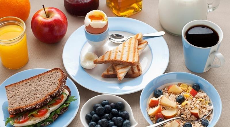 افضل مطاعم فطور في دبي