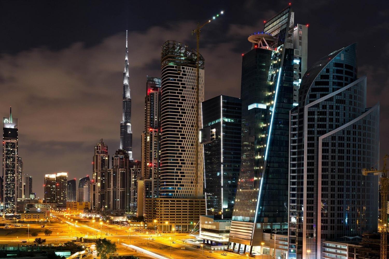 Photo of أفضل الاماكن السياحية في دبي للعائلات والاطفال