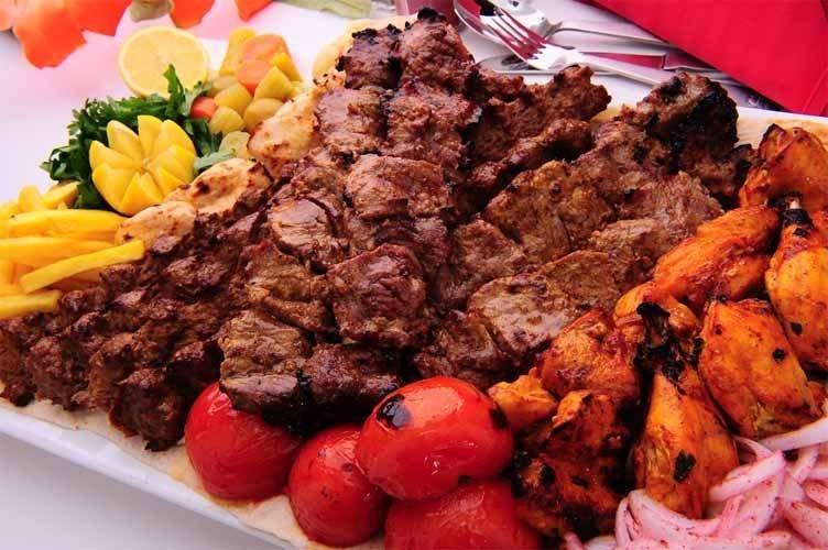 صورة مطعم بابيلون العراقي