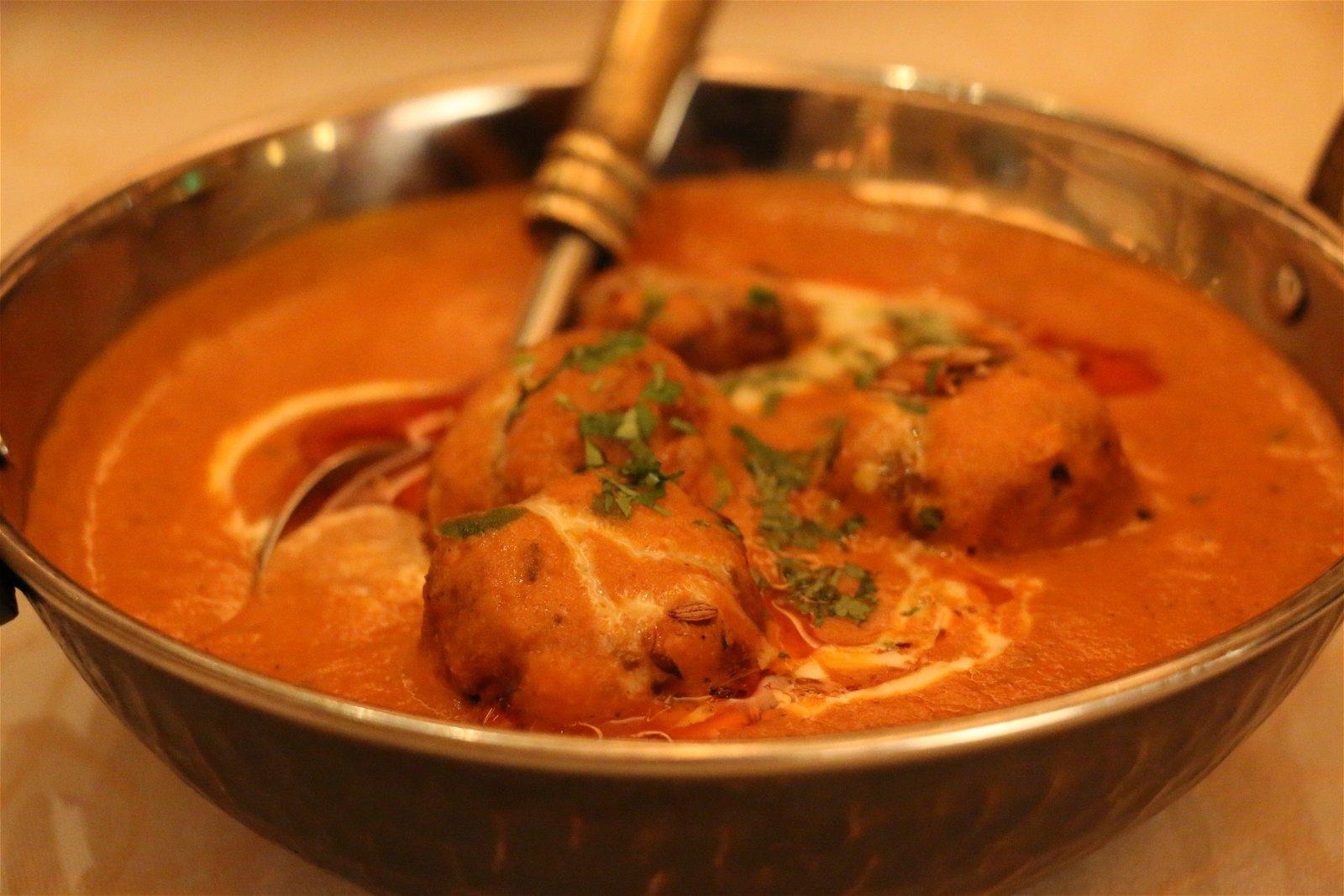 صورة مطعم نايا في فندق جميرا بيتش