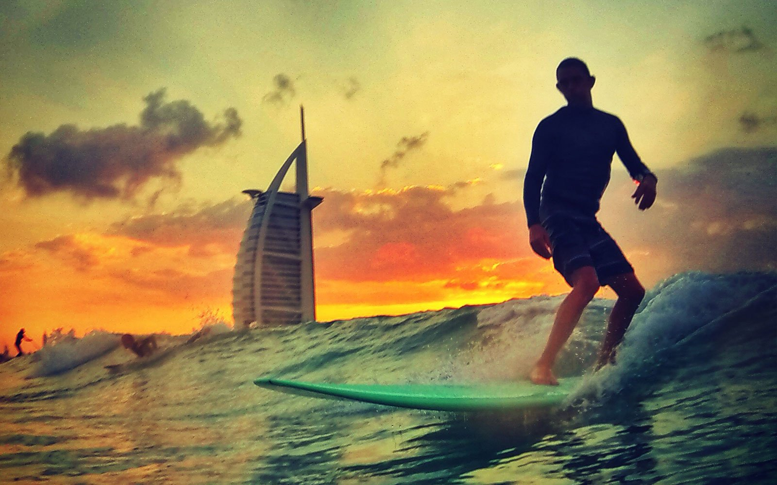 صورة كيف تختار أفضل منطقة سكن في دبي