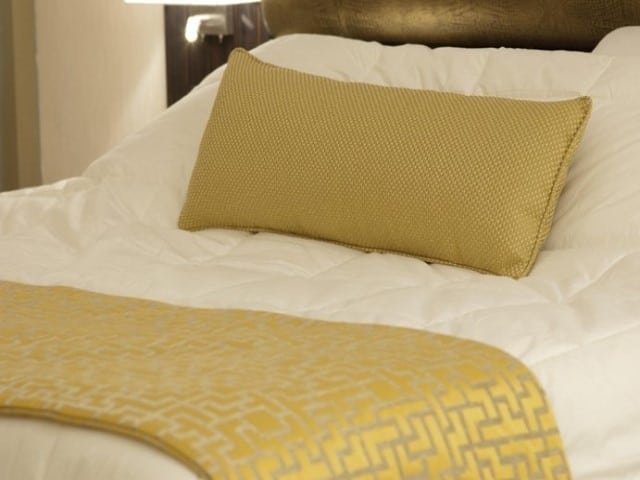 فنادق سيتي ووك دبي