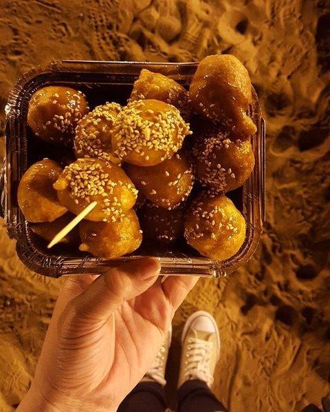 Top 10 dishes at Al Areesh Dubai1