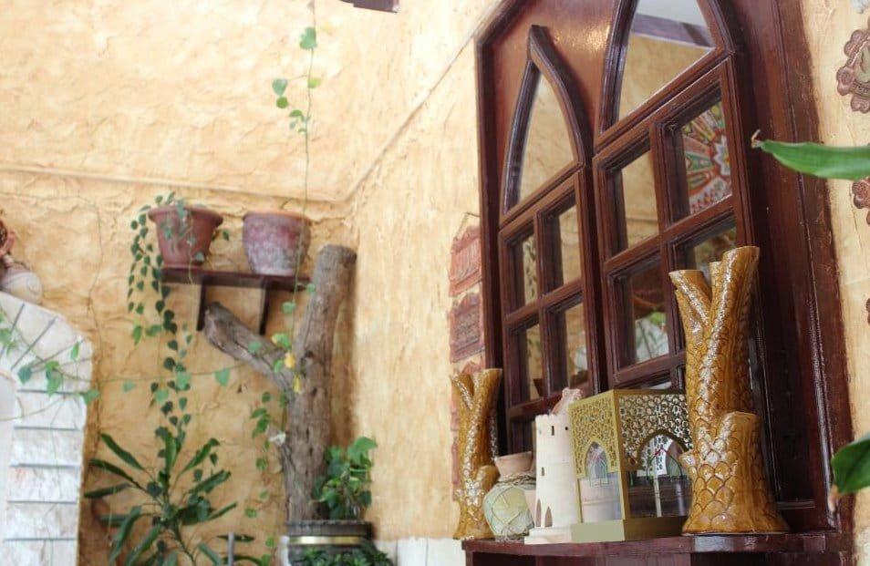 Top 10 dishes at Al Areesh Dubai6