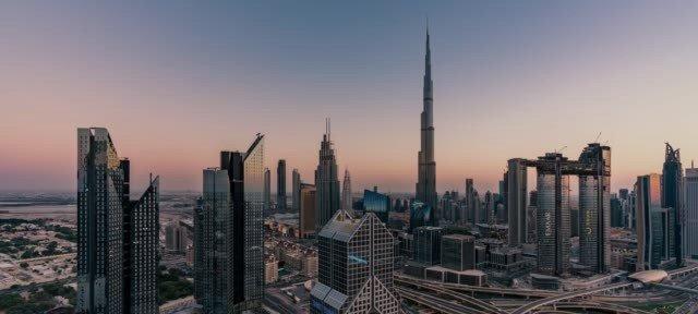 صورة أفضل 9 شقق فندقية في دبي رخيصة