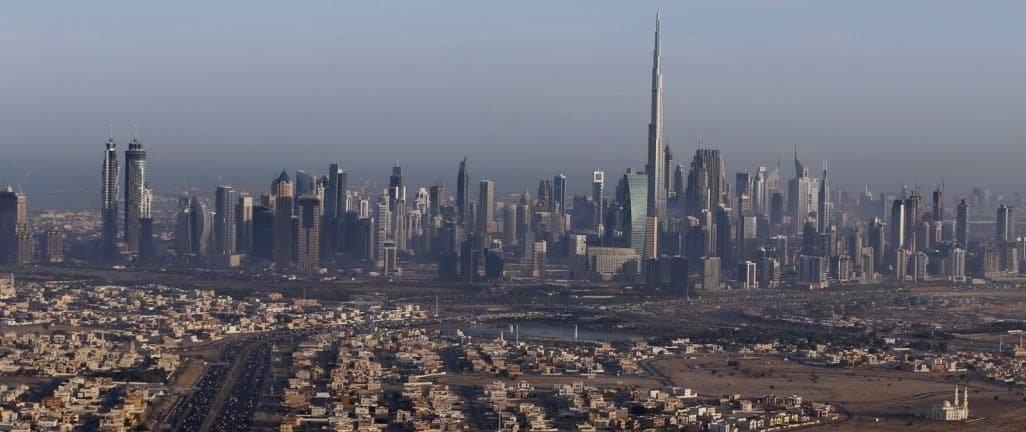 Photo of افضل 7 شقق فندقية في دبي