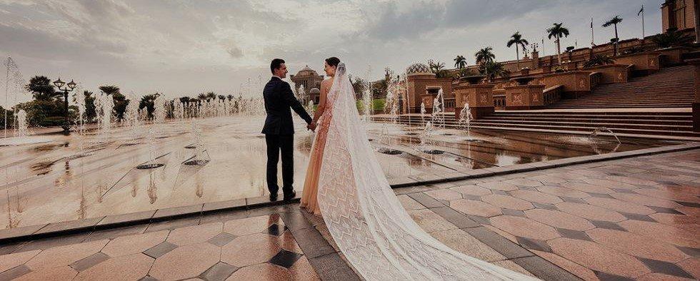 Photo of افضل فنادق دبي للعرسان الموصى بها 2019