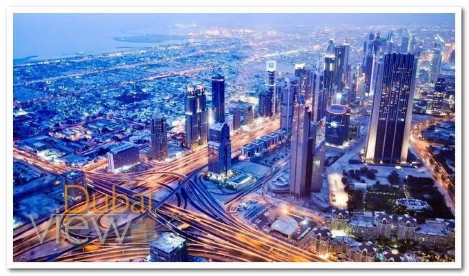 Photo of برنامج سياحي في دبي لمدة 4 أيام