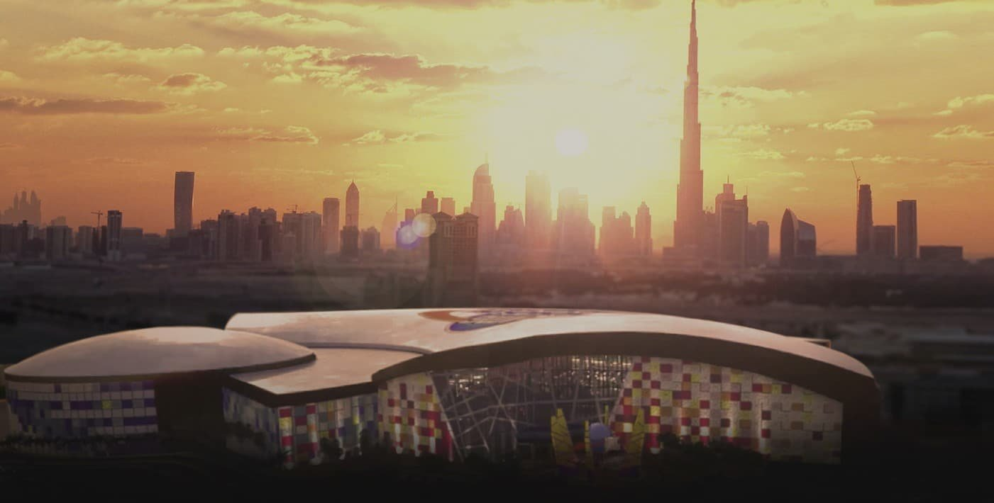 Photo of افضل 7 انشطة في آي إم جي دبي عالم من المغامرات دبي