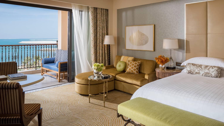 صورة افضل 7 من فنادق دبي على البحر خلال عام 2019