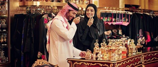 Photo of دليل افضل 10 من اسواق دبي التقليدية وارخصها