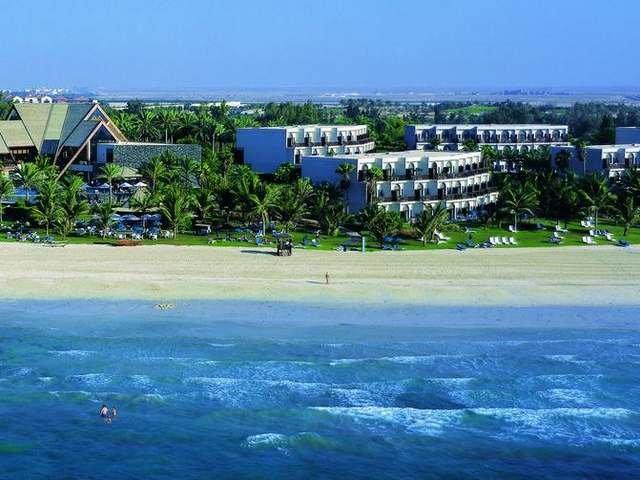افضل فنادق جبل علي دبي فندق جيه بالم تري كورت من