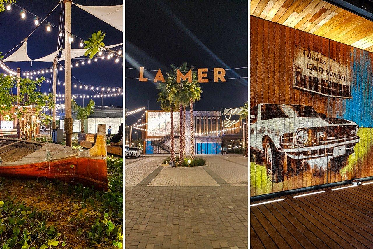صورة افضل 3 من فنادق لامير دبي