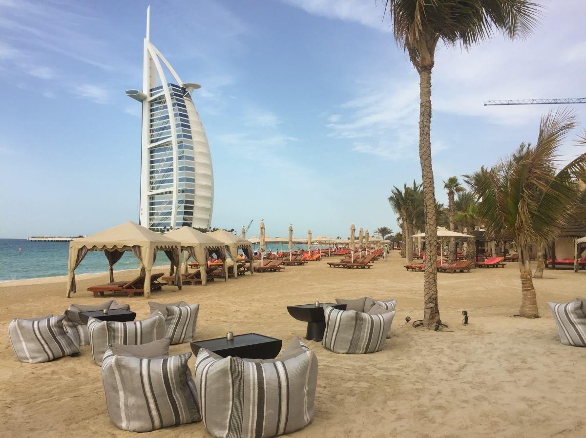 Photo of افضل 5 من مقاهي الجميرا دبي
